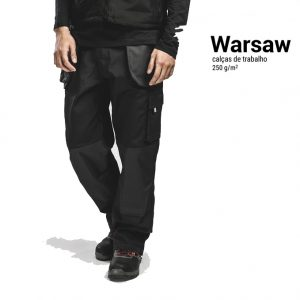 warsaw-calças