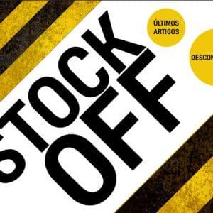 STOCK OFF