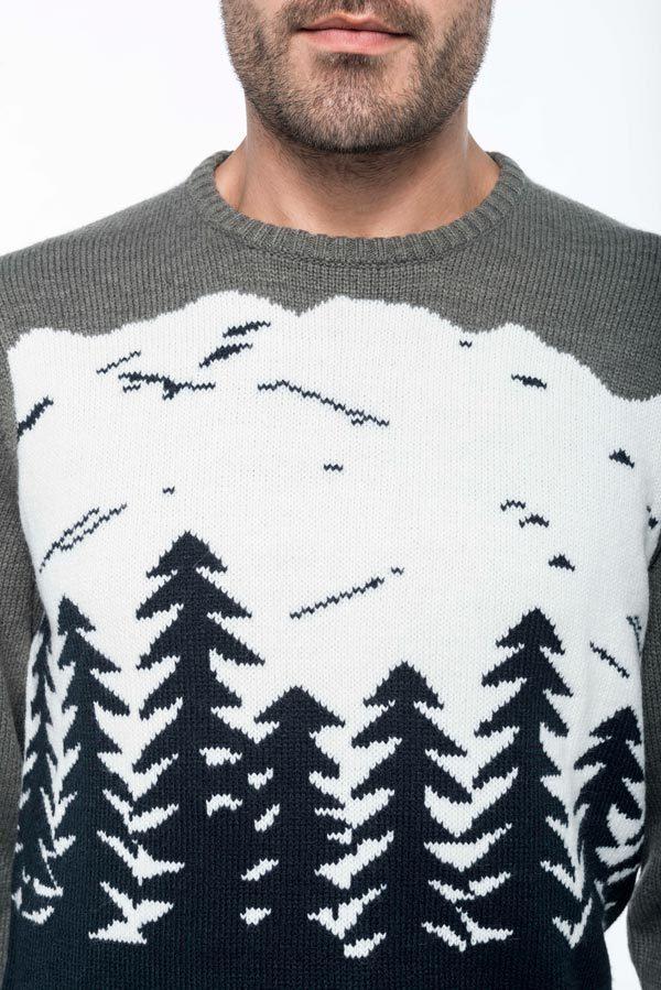 Camisola de Natal