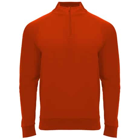 Camisola Sweatshirt Deportiva