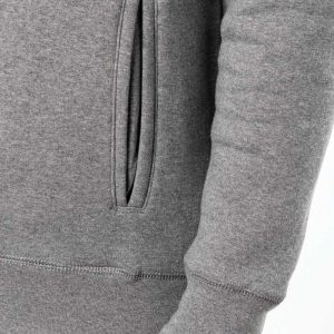 Sweatshirt Homem Organica