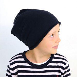 Gorro para Criança para protecção do frio na cabeça