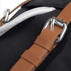 Mochila Vintage ideal para o seu presente personalizado