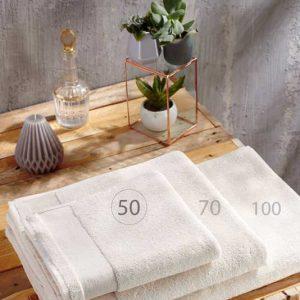 Toalhas, Atoalhados e Têxtil de Banho personalizados com bordado